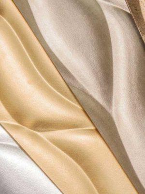 Foil per fibra di vetro